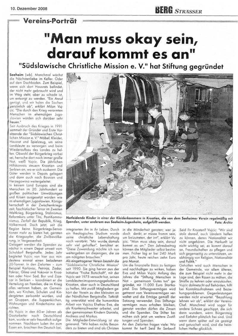 2008-12_bergstraesser__a.jpg